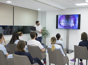 Dentalevo Dr. Andrei Moldovan