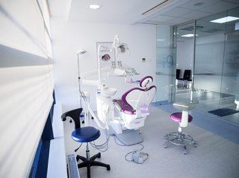 Dentalevo cabinet 9