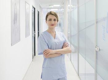 Dr. Adina Scarlat