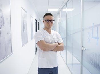 Dr. Alexandru Constantinescu
