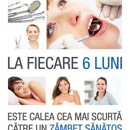 Poster-1_dentalevo