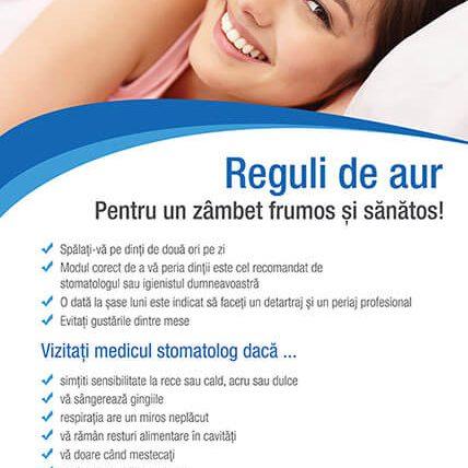 Poster-2_Parodontologie_dentalevo