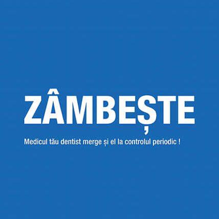 Poster_dentalevo_zambeste