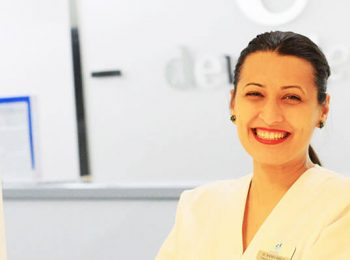 adela_barbu_doctor_dentalevo