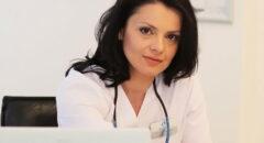 consultatie-doctor-mihaela-hancu