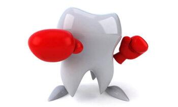 schema de tratament parodontoza