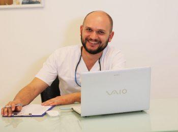 doctor_Kraev_Nikolay_medic-specialist