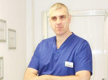 doctor_andrei_Zuchi_Implant_dentar