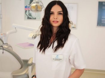 dr_Cristina_Nicola_dentalevo_perioevo
