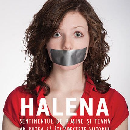 poster_halena_dentalevo