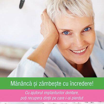 poster_implant_dentar_dentalevo