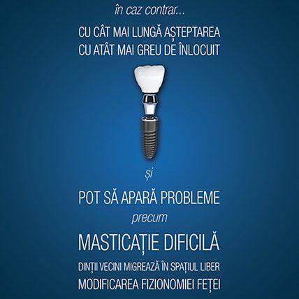 poster_implant_dentar_pret_dentalevo