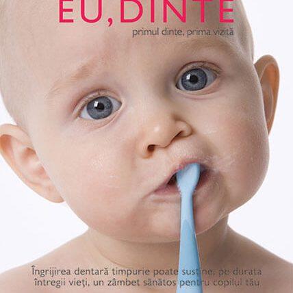 poster_pedodontie_dentalevo