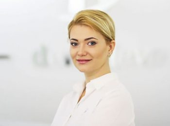 Dr-Chawi-Diana_Dentalevo_implantologie