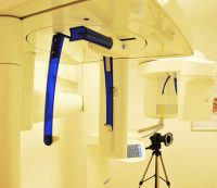 radiologie_dentara_dentalevo