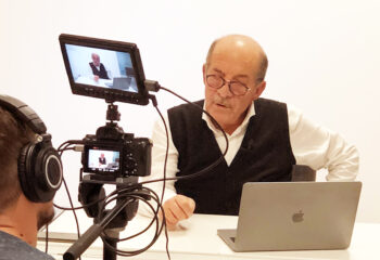 Giorgio Carusi Curs Dentalevo