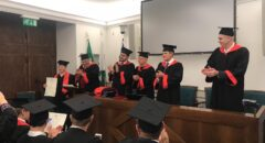 diplome-master-implantologie-roma